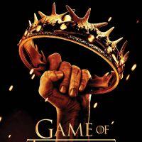 Game of Thrones saison 3 : le teasing commence avec une première affiche ! (PHOTO)