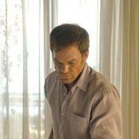 Dexter saison 7 : Hannah traquée et deux retours dans l'épisode 8 (VIDEO)