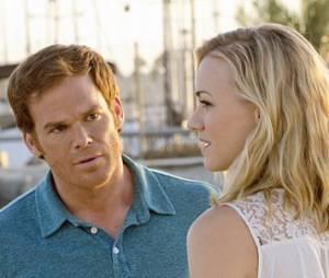 Bande-annonce de l'épisode 8 de la saison 7 de Dexter
