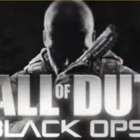 Call of Duty Black Ops 2 : plus que fort que Star Wars et Harry Potter ! Le jeu explose les records !