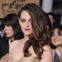 Kristen Stewart : les soeurs de Robert Pattinson lui ont pardonné !