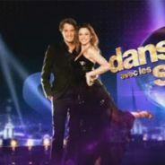 Danse avec les Stars 2012 : des retours pour le prime de ce soir !