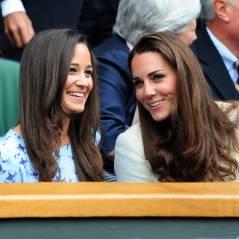 Kate Middleton : pas en kiff sur le boyfriend de Pippa !