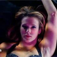 Danse avec les Stars 2012 : Lorie encore au top, les meilleures performances ! (VIDEOS)