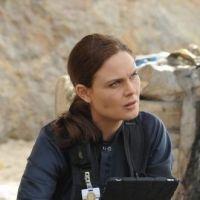 Bones saison 8 : Brennan VS un expert en nettoyage dans l'épisode 7 ! (VIDEO)