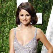 Selena Gomez à l'hôpital cette nuit : rien à voir avec Justin Bieber !
