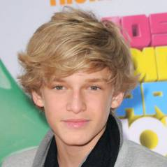 Cody Simpson in love sur Twitter : un message à Kylie Jenner ? Pas sûr !