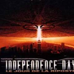 Independence Day : 3D annulée... et la suite aussi ?