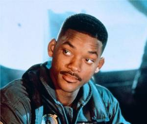 Will Smith va-t-il revenir dans une suite d'Independence Day ?