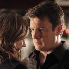 Castle saison 5 : Rick et Kate ne vont pas se cacher dans l'épisode 10 ! (SPOILER)