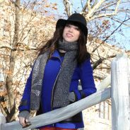 Carly Rae Jepsen, Cody Simpson, The Wanted... : stars de la parade Thanksgiving à New-York (PHOTOS)