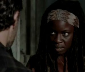 Bande-annonce de l'épisode 7 de la saison 3 de The Walking Dead
