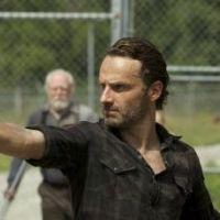 The Walking Dead saison 3 : torture, vengeance et apparition dans l'épisode 7 (VIDEO)