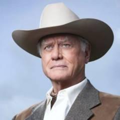 Dallas : Larry Hagman mort, quelles conséquences pour la saison 2 ?
