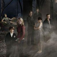 Once Upon a Time saison 1 : au pays des contes de fées sur M6 ! (VIDEO)