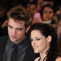 """Kristen Stewart : Les haters ? """"ça peut être très destructeur"""""""