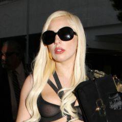 Lady Gaga : seule contre tous pour défendre Lindsay Lohan