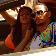 Selena Gomez : prête à faire fantasmer la France entière !
