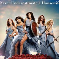 Desperate Housewives : pourquoi la série va nous manquer !