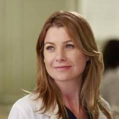 Grey's Anatomy saison 9 : ambiance légère au Seattle Grace pour l'épisode 8 ? (PHOTOS)