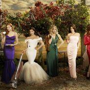 Desperate Housewives saison 9 : pas de suite et on vous dit pourquoi !