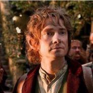 Bilbo le Hobbit : Peter Jackson veut de la magie et du grand spectacle !