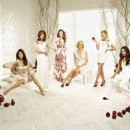 """Desperate Housewives saison 8 : entre fin """"émouvante"""" ou """"bidon"""", les fans se lâchent sur Twitter !"""