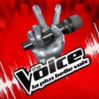 The Voice 2 : Une ex des L5 virée des auditions ! La loose...