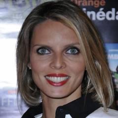 Miss France 2013 : trois Miss nues ? Sylvie Tellier réagit au scandale
