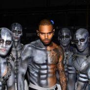 Bet Awards 2012 : la cérémonie débarque en France sur MTV Base !