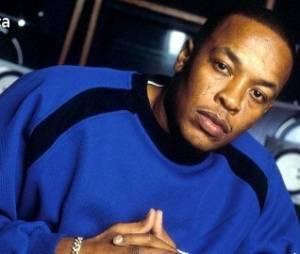 Dr Dre est au top grâce à ses casques !