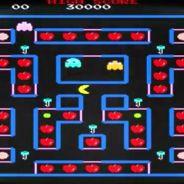 Génération Pixels : 40 ans de jeu vidéo en 45 mn sur Disney Channel