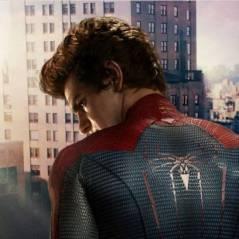The Amazing Spider-Man 2 : l'identité du nouvel Harry Osborn dévoilée !