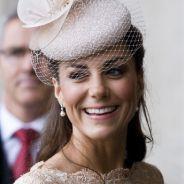 Kate Middleton enceinte : son bébé a déjà un (faux) compte Twitter !