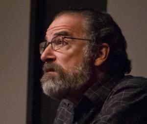 Pourquoi Saul a-t-il été écarté ?