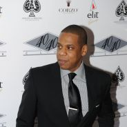 Jay-Z : sa rencontre LOL avec une mamie ! (VIDEO)