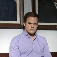 Dexter saison 7 : nouvelles tensions, nouveaux dangers, le début de la fin pour les personnages ! (RESUME)
