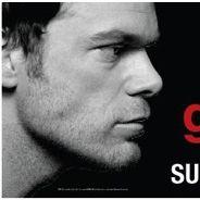 Dexter saison 7 : nos 4 théories sur la fin ! (SPOILER)