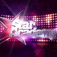 Star Academy 2012 sur NRJ12 : pas peur de la concurrence ! Les profs taclent The Voice !