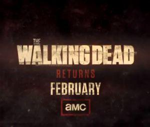 Les acteurs parlent de la suite de la saison 2 de The Walking Dead
