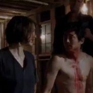 The Walking Dead saison 3 : premières révélations sur la suite ! (VIDEO)