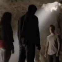 The Vampire Diaries saison 4 : gros combat à venir entre les hybrides et Klaus dans le final de mi-saison (VIDEO)