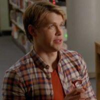 Glee saison 4 : un mariage, une étrange vision et des retrouvailles dans l'épisode spécial Noël ! (VIDEO)