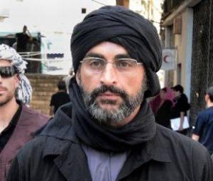 Abu Nazir a été éliminé dans le dernier épisode de Homeland