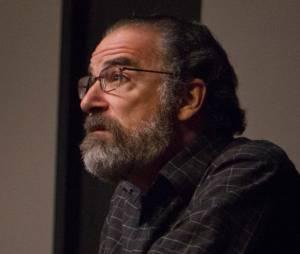 Saul va-t-il pouvoir empêcher la mort de Broyd dans Homeland ?