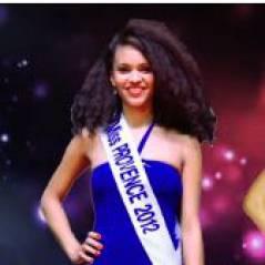 Miss France 2013 VS Miss Prestige National : Auline Grac ne veut pas d'une guerre avec Marine Lorphelin !