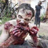 The Walking Dead saison 3 : la raison de l'épidémie va-t-elle être dévoilée ? (SPOILER)