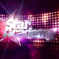 Nouvelle Star 2012 vs Star Academy 9 : Qui a gagné le premier round ?