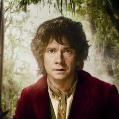 Bilbo le Hobbit : un tournage horrible pour Martin Freeman !