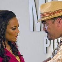 Dexter saison 7 : Deb' VS Laguerta, Dex' en fuite et un retour...
